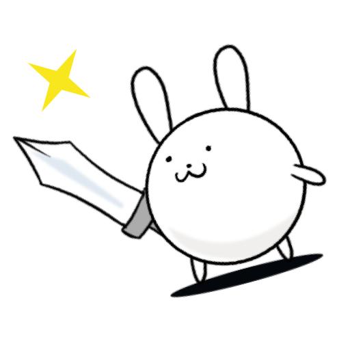 Battle! Bunny : Multiplayer Tower Defense Apk Pro Mod latest 1.4.4
