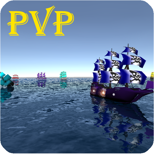 Battle of Sea: Pirate Fight 1.9.0 Apk Mod (unlimited money) Download latest