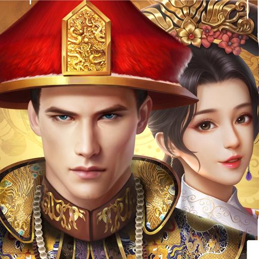 Be The King Judge Destiny 2.8.11101227 Apk Mod (unlimited money) Download latest