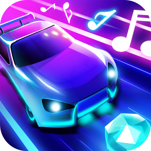 Beat Racing  1.2.5 Apk Mod (unlimited money) Download latest