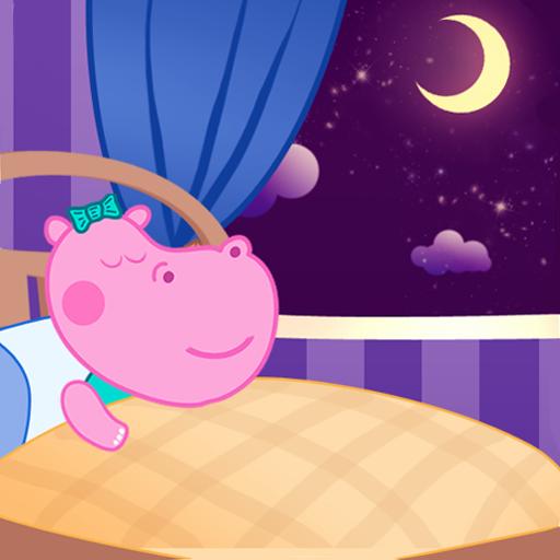 Bedtime Stories for kids Apk Pro Mod latest 1.2.6
