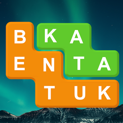 Bentuk Kata   Apk Pro Mod latest 1.1.3