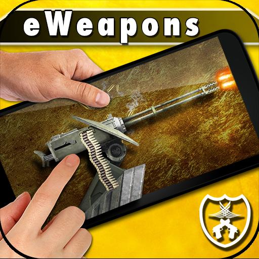 Best Machine Gun Sim Free Apk Pro Mod latest 2.1