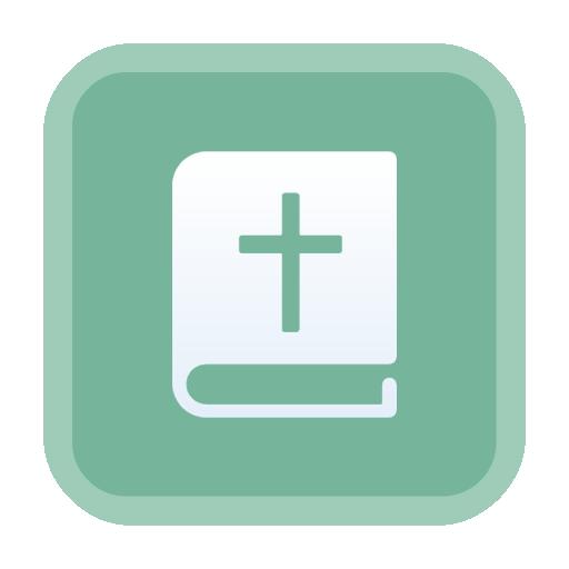 Bible Journey Trivia Game Apk Pro Mod latest 1.28