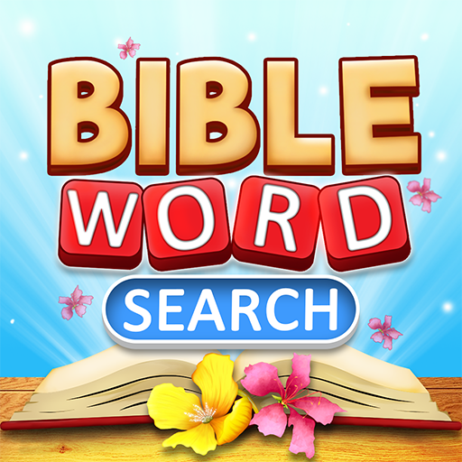 Bible Word Search Puzzle Game: Find Words For Free Apk Pro Mod latest 1.2