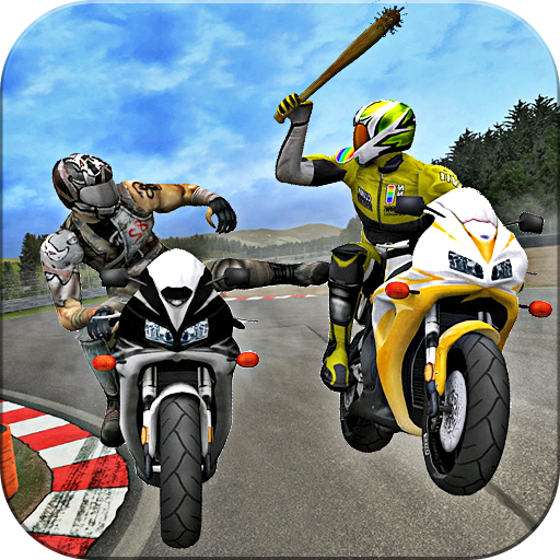 Bike Attack New Games: Bike Race Action Games 2020   Apk Pro Mod latest 3.0.30
