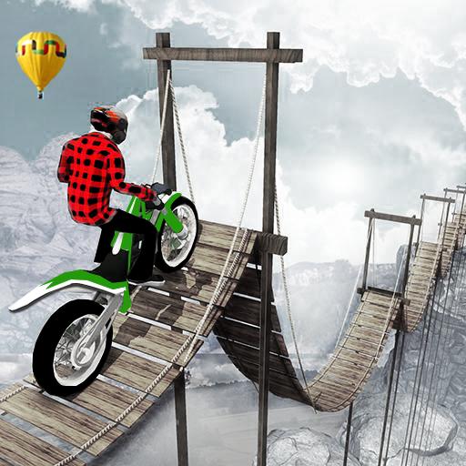 Bike Games: Bike Racing Games: Bike Stunt Games Apk Mod latest 12