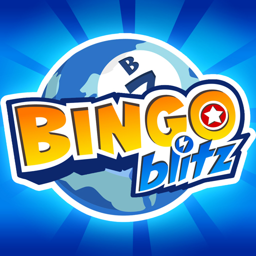 Bingo Blitz™️ – Bingo Games   Apk Pro Mod latest 4.56.1