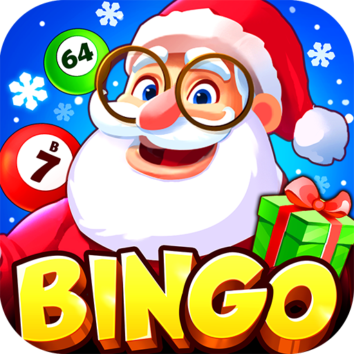 Bingo Lucky Bingo Games Free to Play at Home 1.7.9 Apk Mod (unlimited money) Download latest