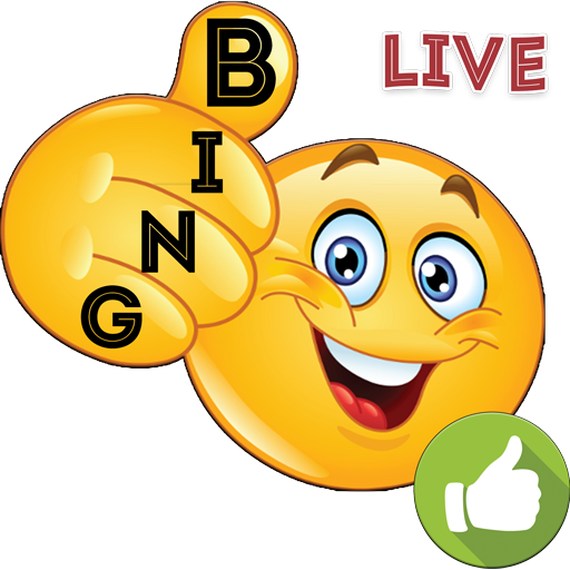 Bingo in Pictures :-)  Apk Pro Mod latest 1.1.4.2.3