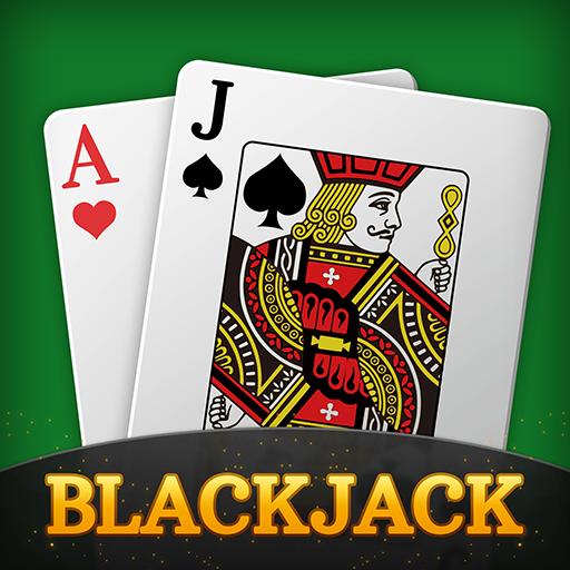 Blackjack  1.1.8 Apk Mod (unlimited money) Download latest