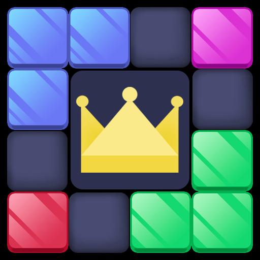 Block Hit Classic Block Puzzle Game   Apk Pro Mod latest 1.0.56