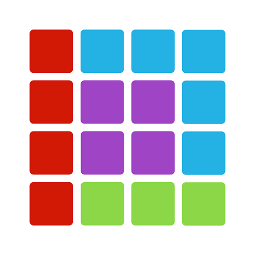 Block Puzzle 100 Fill lines by tangram cube   Apk Pro Mod latest 3.3.0