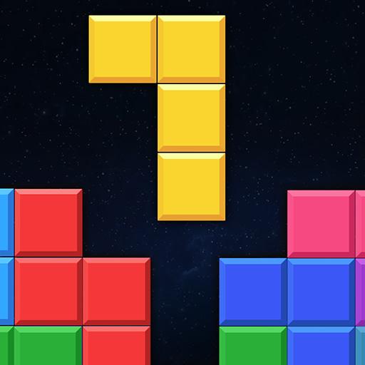 Block Puzzle Free Classic Block Puzzle Game 7.2 Apk Mod (unlimited money) Download latest