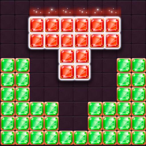 Block Puzzle  Apk Mod latest