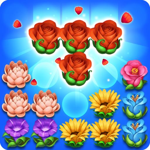 Block Puzzle Blossom Apk Mod latest 63