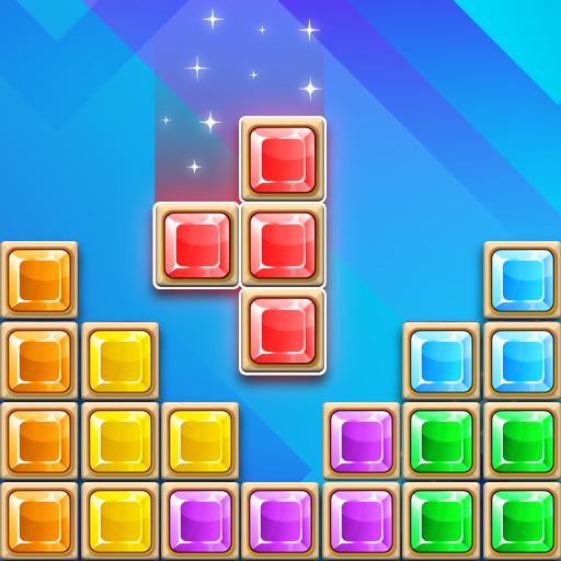 Block Puzzle Classic 1010 : Block Puzzle Game   Apk Pro Mod latest 2.0.15