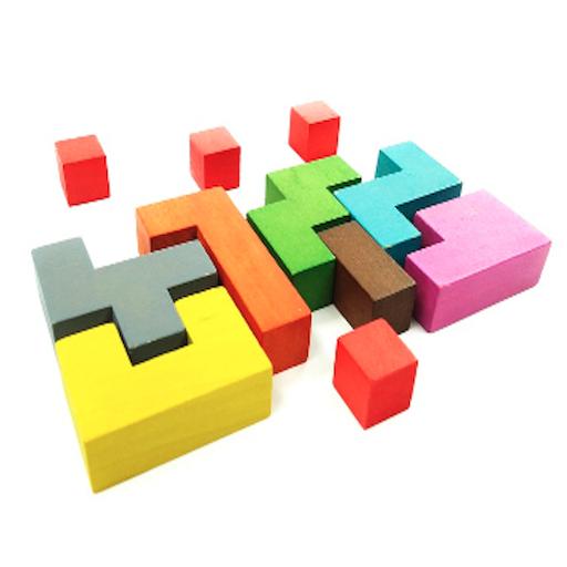 Block Puzzle Fantasy Apk Mod latest