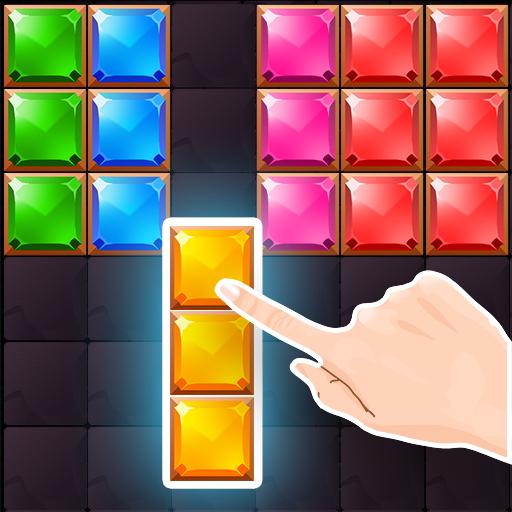 Block Puzzle Jewel Match – New Block Puzzle Game  Apk Pro Mod latest