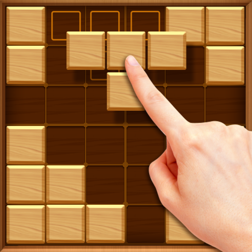 Block Puzzle Sudoku  1.11.299 Apk Mod (unlimited money) Download latest