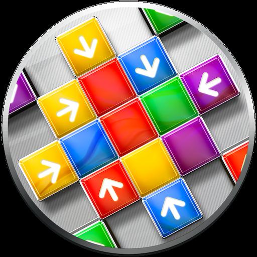 Blocks Next – Puzzle logic  Apk Pro Mod latest