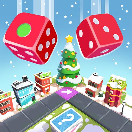 Board Kings™️: Fun Board Games 3.49.0 Apk Mod (unlimited money) Download latest