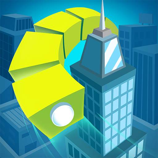 Boas.io Snake vs  City  Apk Pro Mod latest 1.5.50