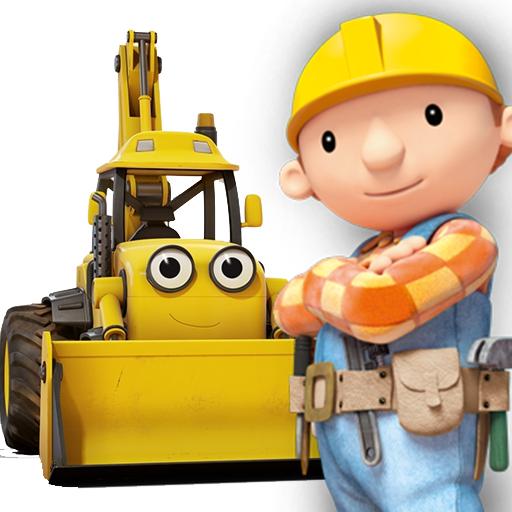 Bob The Builder 3.1.14-1059 Apk Pro Mod latest