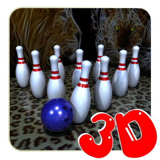 Bowling with Wild   Apk Pro Mod latest 1.55