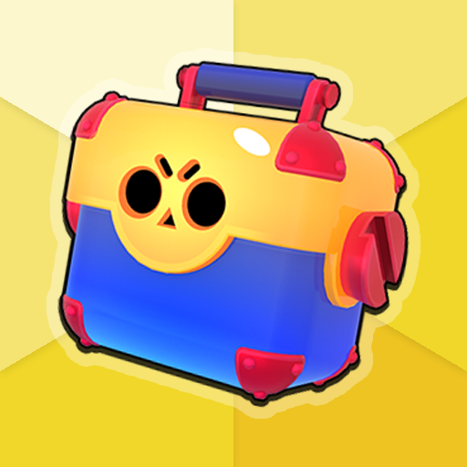 Box Simulator for Brawl Stars  Apk Mod latest 1.11.0