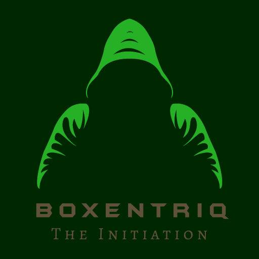 Boxentriq Apk Mod latest