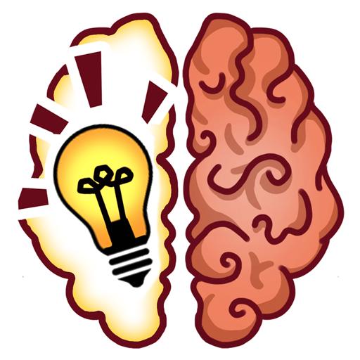 Brain Crack Apk Pro Mod latest 1.1.4