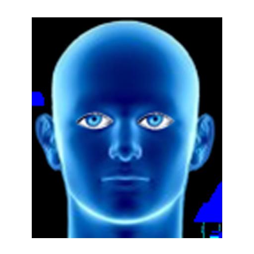 Brain Games Apk Pro Mod latest 7.1