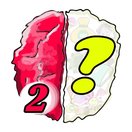 Brain Love 2 – Puzzle Game Apk Mod latest 1.2.85
