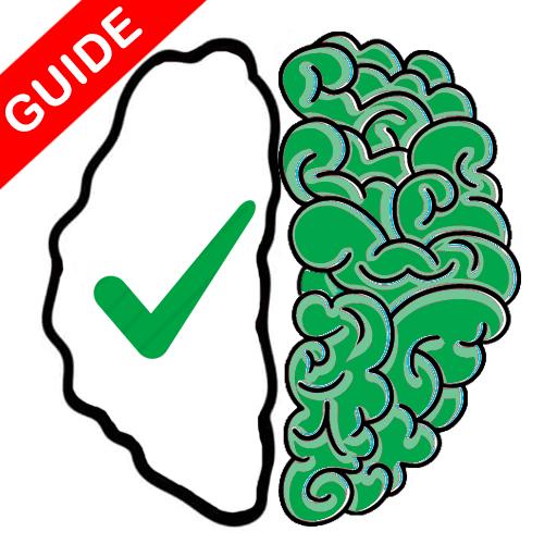 Brain Out Solution 4.3 Apk Mod (unlimited money) Download latest
