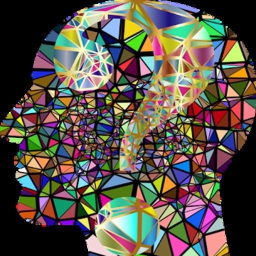 Brain Training Apk Mod latest 8.6.0