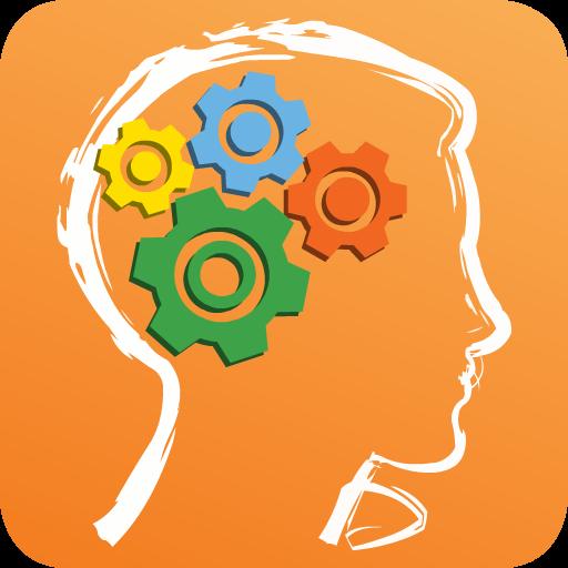 Brain Training Day~brain power Apk Pro Mod latest 3.12.2