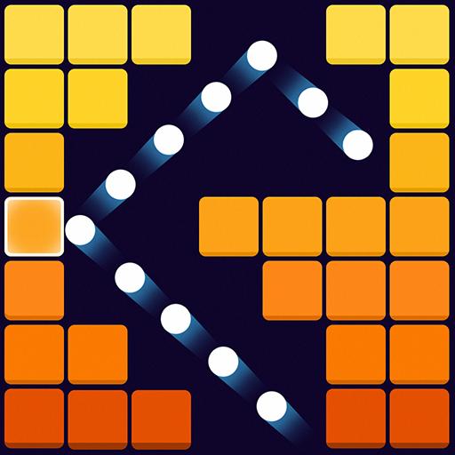 Brick Blast Apk Pro Mod latest 1.6.3