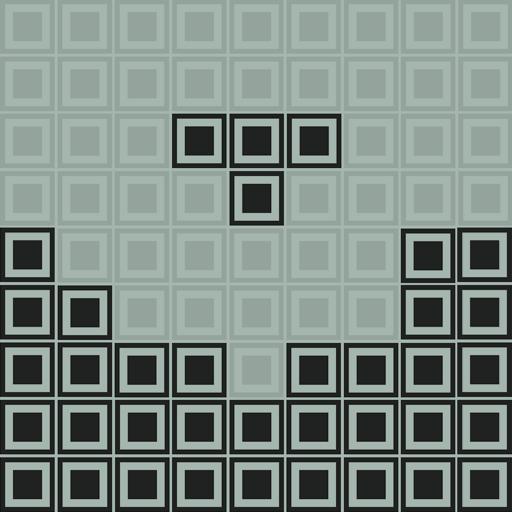 Brick Classic Apk Mod latest 1.3.5