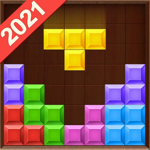 Brick Classic Brick Game   Apk Pro Mod latest 1.14