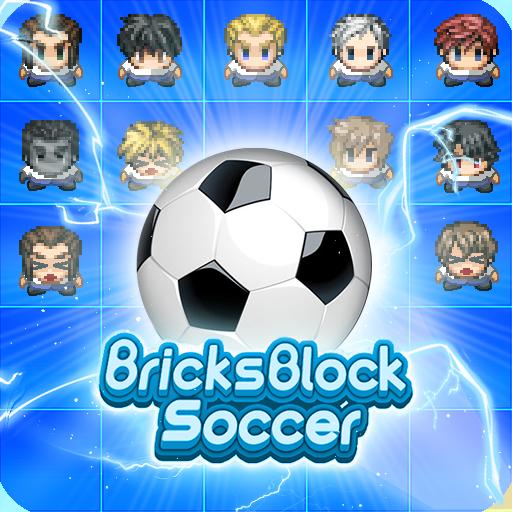 Bricks Breaker : Football Apk Mod latest 1.1.7