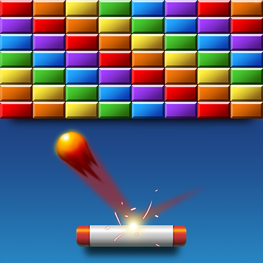 Bricks Breaker King Apk Pro Mod latest 1.5.3