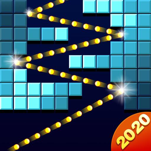 Bricks and Balls – Brick Breaker Game 1.6.2 Apk Mod (unlimited money) Download latest
