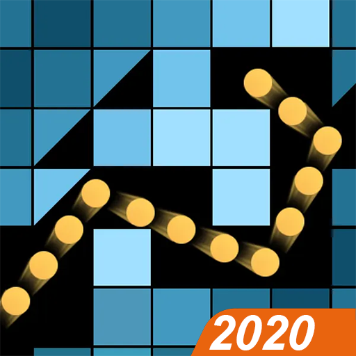 Bricks and Balls – Bricks Breaker Crusher Apk Pro Mod latest 1.5.0.6