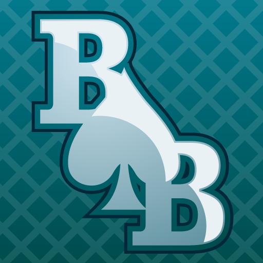 Bridge Base Online 5.6.19 Apk Pro Mod latest