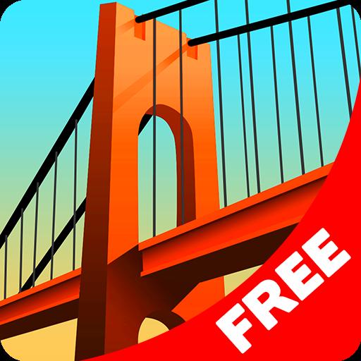 Bridge Constructor Apk Pro Mod latest 8.2