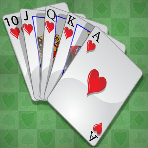 Bridge V+, bridge card game Apk Pro Mod latest