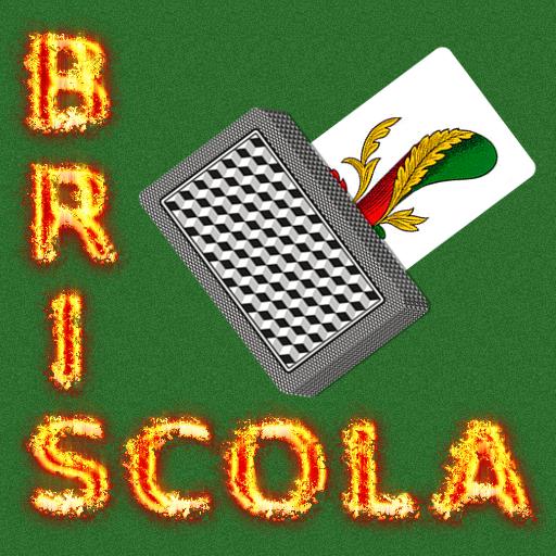 Briscola   Apk Pro Mod latest 1.1.21