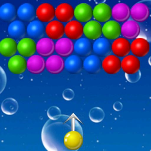 Bubble Shoot   Apk Pro Mod latest 4.5