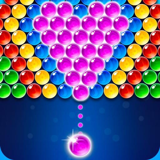 Bubble Shooter   Apk Pro Mod latest 1.31.209